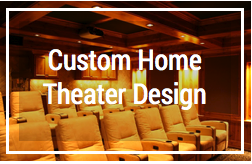 Minnesota-Custom-Home-Theater
