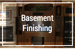 minnesota-basement-finishing