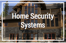 minnesota-home-security-systems