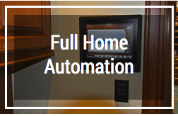 minnesota-smart-home-automation