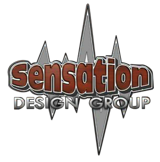 Sensation Design Group, LLC Minnesota